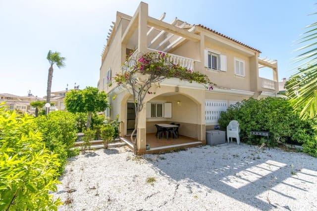 Adosado de 2 habitaciones en La Zenia en venta con piscina - 179.000 € (Ref: 5642583)