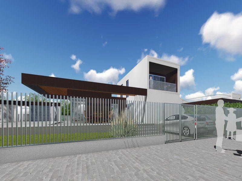 Chalet de 3 habitaciones en Polop en venta con piscina - 399.000 € (Ref: 5094911)