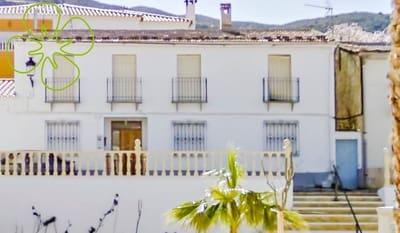 6 Zimmer Haus zu verkaufen in Chercos - 59.900 € (Ref: 4233611)