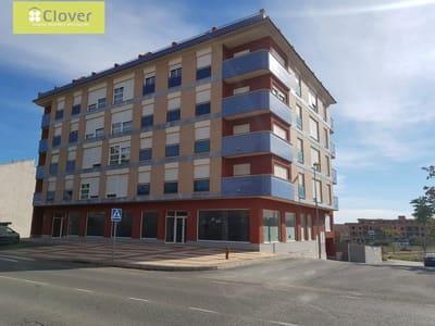 3 Zimmer Wohnung zu verkaufen in Puerto Lumbreras mit Garage - 64.900 € (Ref: 4283854)