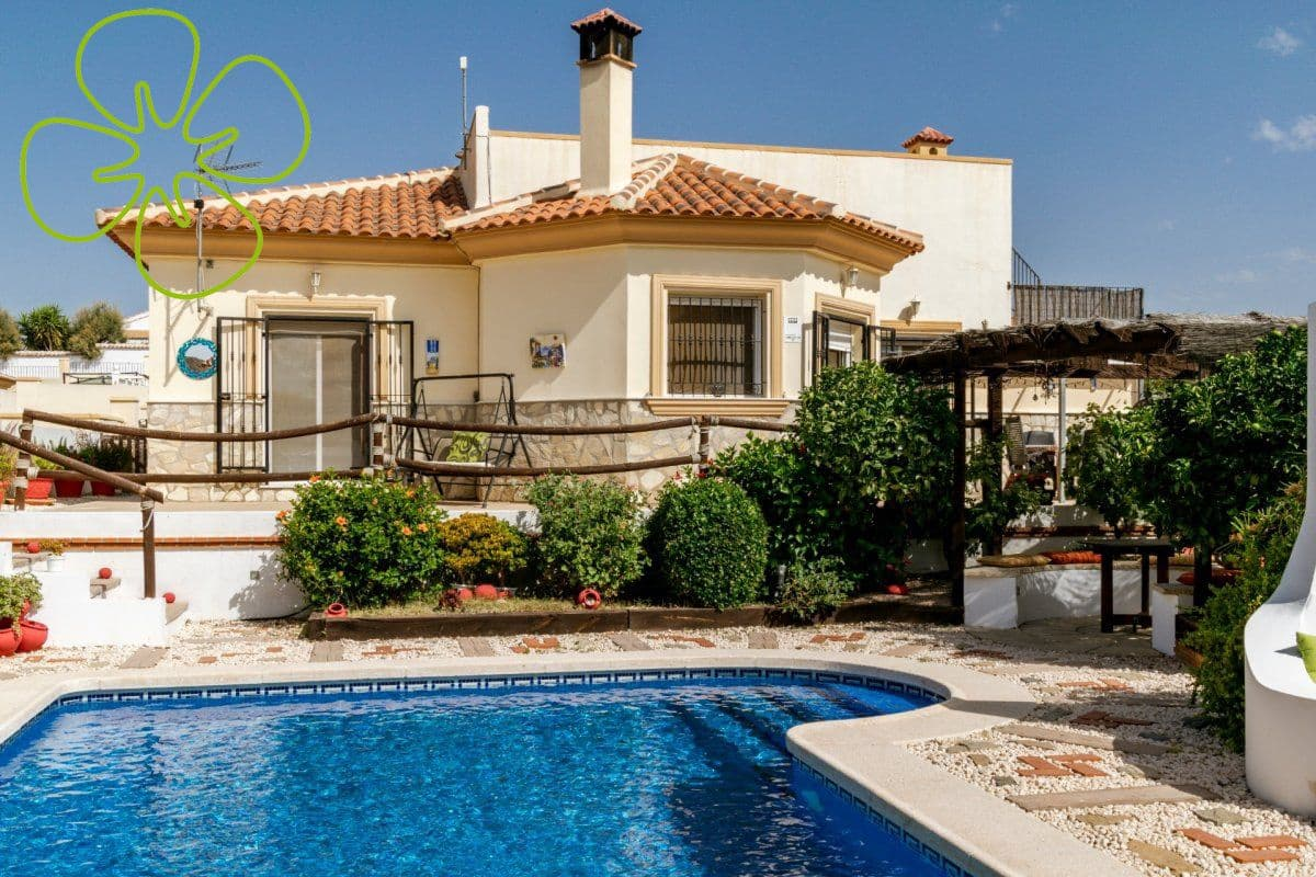2 bedroom Villa for sale in Limaria with pool - € 179,950 (Ref: 4982464)