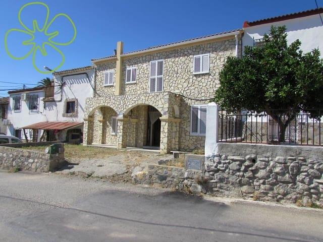 Casa de 3 habitaciones en La Cinta en venta - 98.950 € (Ref: 5339993)