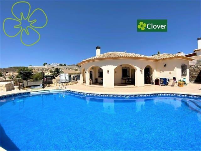 3 camera da letto Villa in vendita in Limaria con piscina - 258.990 € (Rif: 5514078)