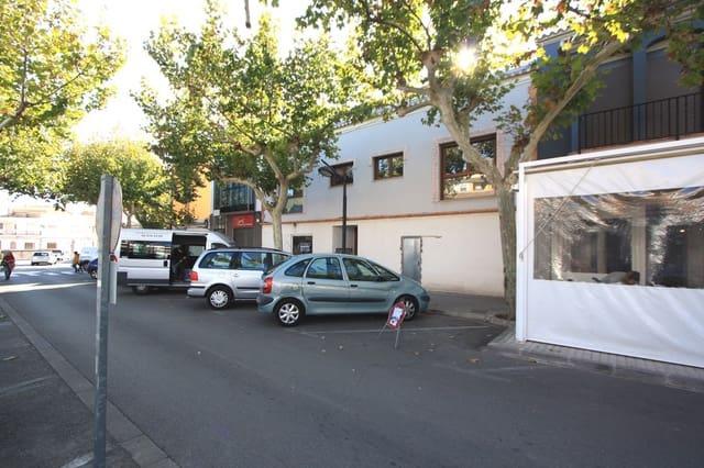 Yritys myytävänä paikassa Ondara - 69 000 € (Ref: 5024237)