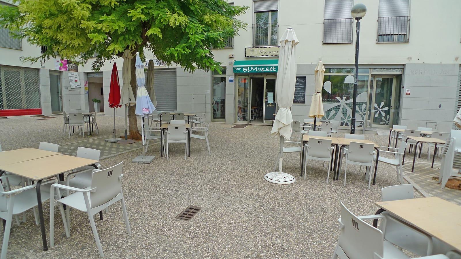 Yritys myytävänä paikassa Jalon / Xalo - 150 000 € (Ref: 5621511)