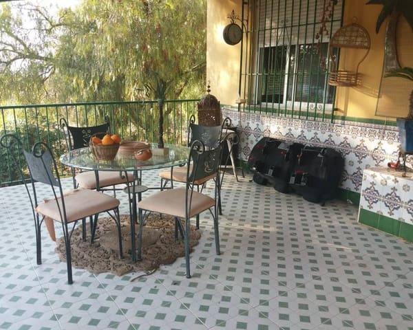3 soverom Finca/Herregård til salgs i Alhama de Murcia - € 205 000 (Ref: 5587307)