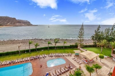 Studio zu verkaufen in Playa del Cura - 179.000 € (Ref: 5469249)