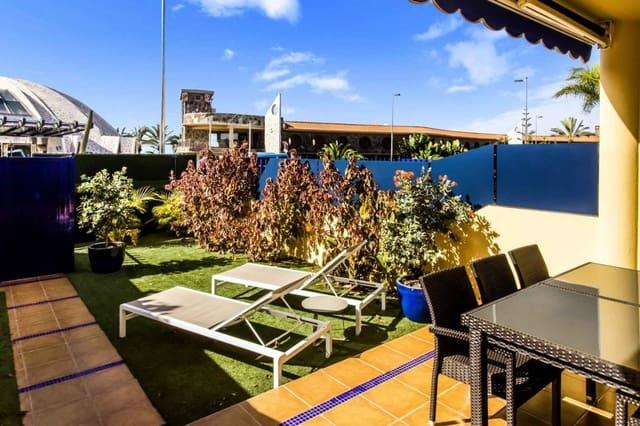 Apartamento de 2 habitaciones en Meloneras en venta con piscina - 527.000 € (Ref: 5469264)