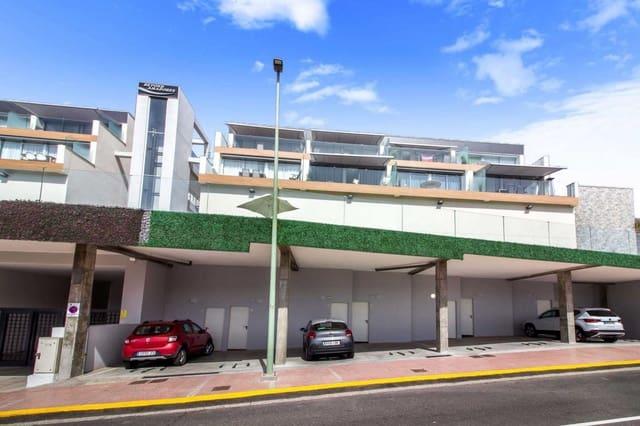 2 sypialnia Penthouse na sprzedaż w Amadores z basenem garażem - 429 000 € (Ref: 5469271)