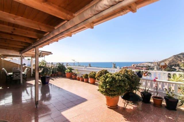 3 Zimmer Bungalow zu verkaufen in Patalavaca mit Pool Garage - 399.000 € (Ref: 5469289)