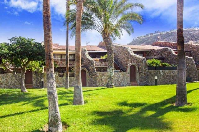 3 soverom Leilighet til salgs i Tauro med svømmebasseng - € 395 000 (Ref: 5684097)
