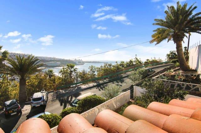 3 quarto Bungalow para venda em Patalavaca com piscina - 320 000 € (Ref: 6152234)