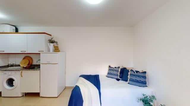 1 bedroom Studio for sale in Mogan - € 74,000 (Ref: 6152274)