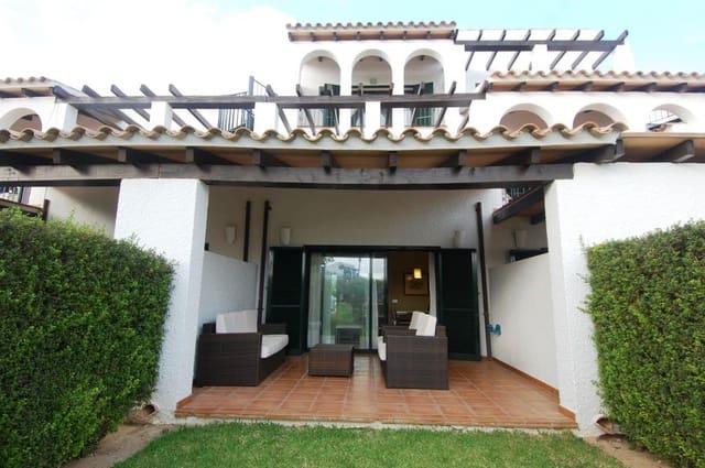 3 slaapkamer Huis te koop in L'Ampolla met zwembad - € 230.000 (Ref: 5480674)