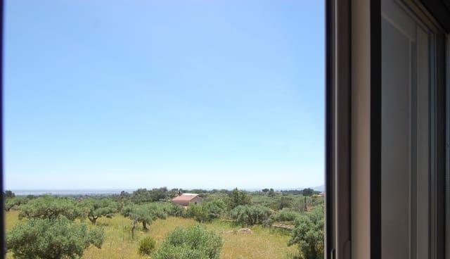 2 Zimmer Finca/Landgut zu verkaufen in Tortosa - 99.000 € (Ref: 5630862)