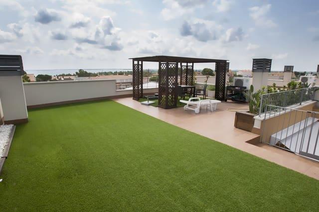 3 sovrum Hus till salu i L'Ampolla med garage - 165 000 € (Ref: 5692304)
