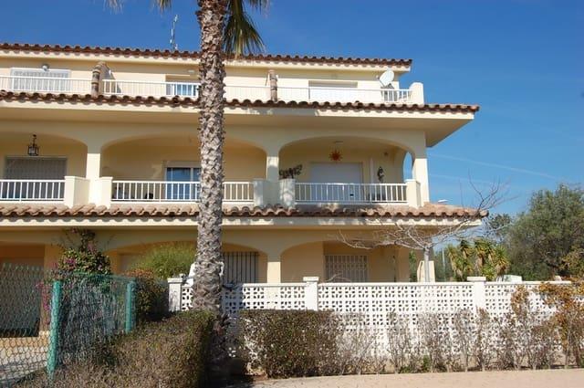 2 quarto Casa em Banda para venda em L'Ampolla com piscina - 159 000 € (Ref: 5994817)