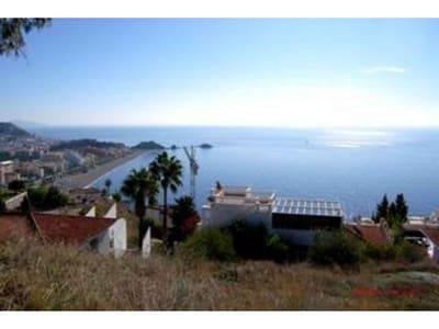 Landgrundstück zu verkaufen in Cotobro - 240.000 € (Ref: 1586317)