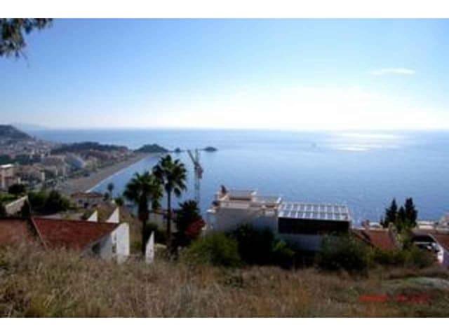 Terreno Non Edificato in vendita in Cotobro - 240.000 € (Rif: 1586317)