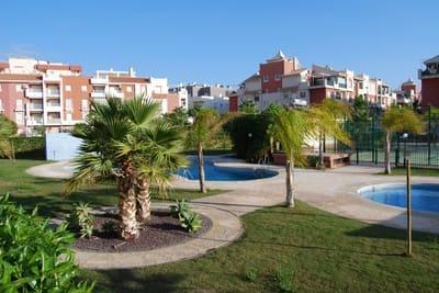 3 Zimmer Apartment zu verkaufen in Calahonda mit Pool - 180.000 € (Ref: 2139823)