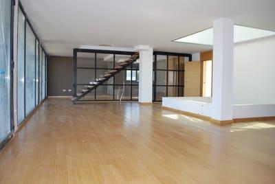 3 Zimmer Villa zu verkaufen in Dudar - 395.000 € (Ref: 2180954)