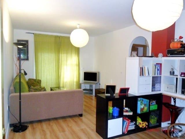 2 sypialnia Apartament na sprzedaż w Lobres - 110 000 € (Ref: 3938849)
