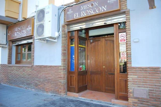 Commerciale in vendita in Motril - 240.000 € (Rif: 4322787)