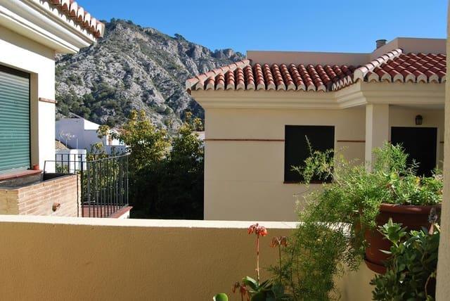 Apartamento de 2 habitaciones en Los Guajares en venta - 95.000 € (Ref: 5179664)