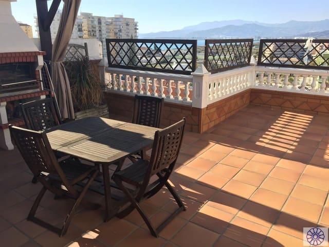 3 soveværelse Byhus til salg i Torrenueva - € 260.000 (Ref: 6046017)