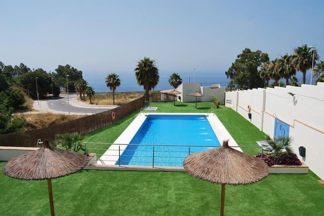 2 soveværelse Byhus til leje i Salobrena med swimmingpool - € 700 (Ref: 6046029)