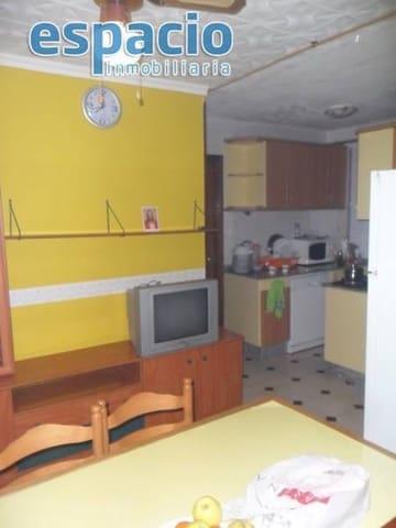 3 sovrum Lägenhet till salu i Toreno - 24 000 € (Ref: 1729751)