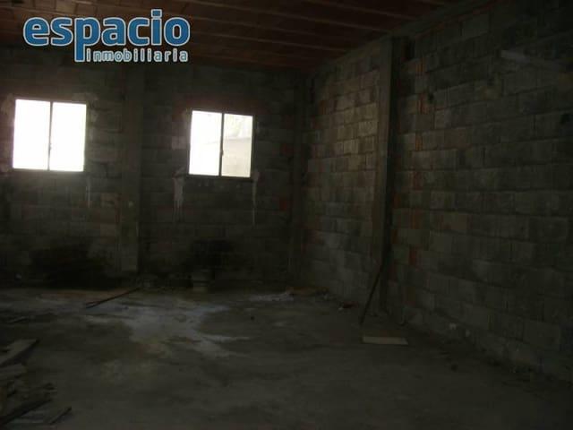 Kommersiell till salu i Ponferrada - 64 000 € (Ref: 1729754)