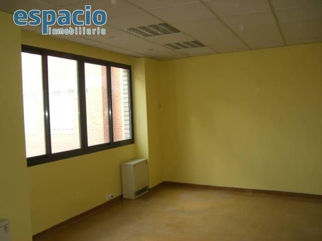 Kontor til salg i Ponferrada - € 75.000 (Ref: 1883425)