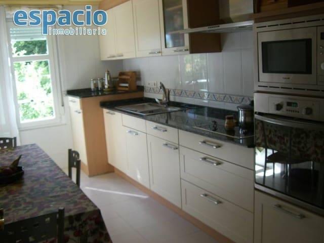 3 soverom Rekkehus til salgs i Almazcara - € 185 000 (Ref: 1883463)