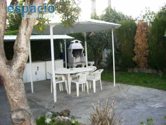 2 Zimmer Villa zu verkaufen in Cacabelos - 34.000 € (Ref: 1883510)