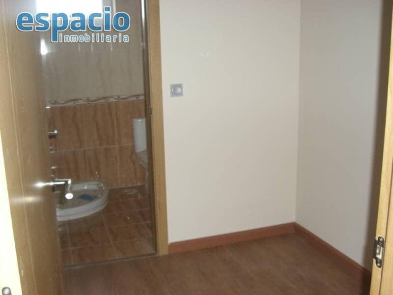 4 soverom Rekkehus til salgs i Cabanas Raras med svømmebasseng - € 199 000 (Ref: 1883534)