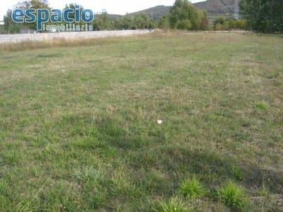 Terrain à Bâtir à vendre à San Andres de Montejos - 30 000 € (Ref: 1887202)
