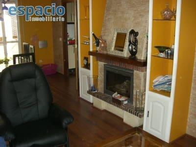 6 Zimmer Reihenhaus zu verkaufen in Cabanas Raras mit Pool Garage - 160.000 € (Ref: 1897529)