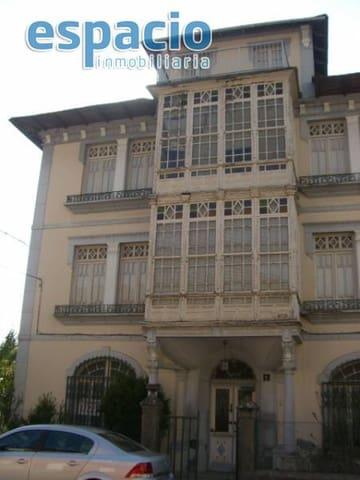 15 sypialnia Willa na sprzedaż w Vega de Espinareda z basenem garażem - 800 000 € (Ref: 1938778)