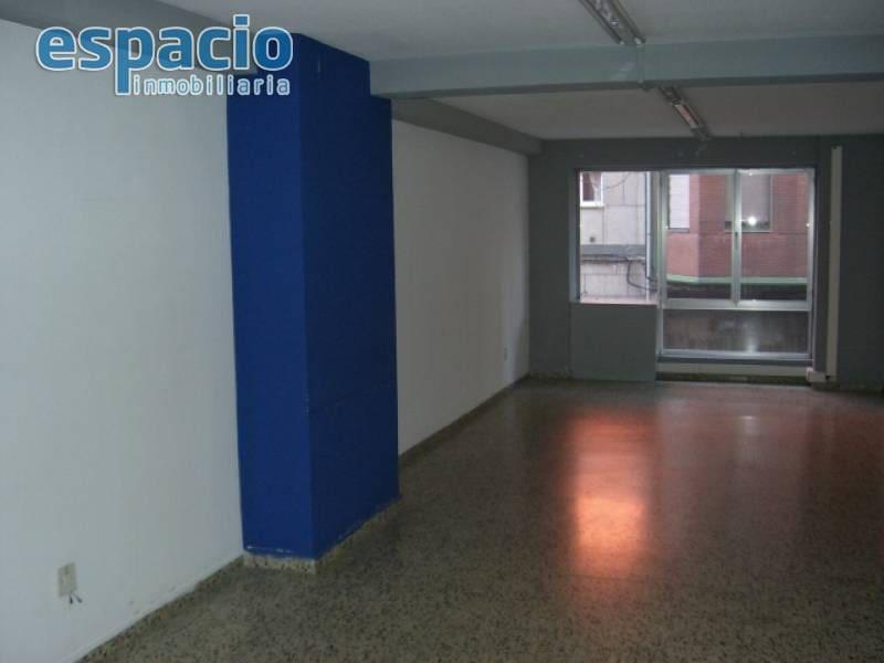 Kontor til leie i Ponferrada - € 140 (Ref: 2023777)
