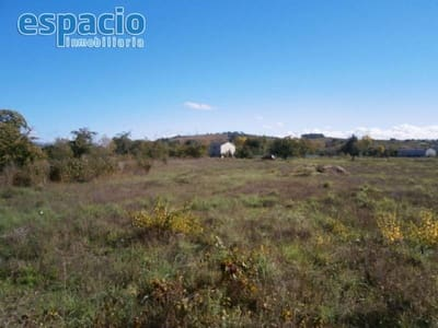Building Plot for sale in Cacabelos - € 170,000 (Ref: 2156432)