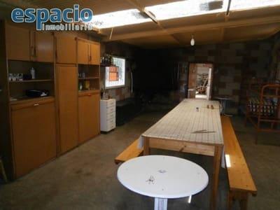 Finca/Maison de Campagne à vendre à Bembibre - 60 000 € (Ref: 2156434)