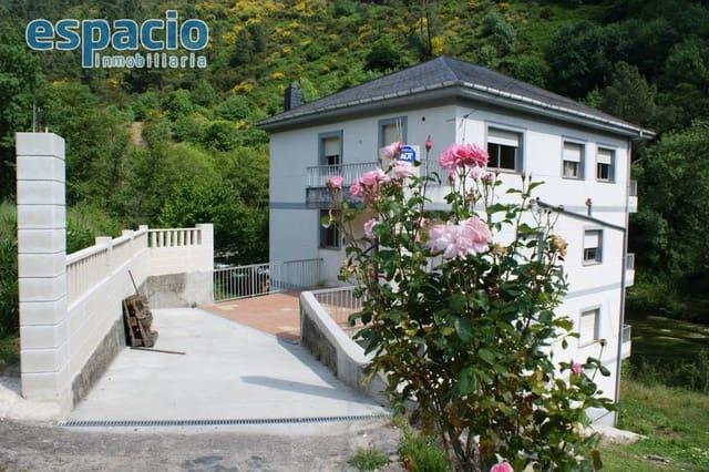 3 chambre Villa/Maison à vendre à Quiroga - 210 000 € (Ref: 2733776)