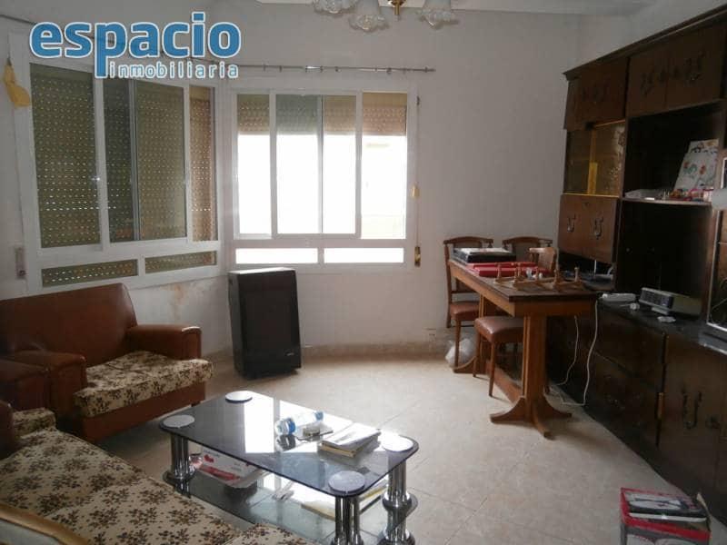 3 chambre Appartement à vendre à Ponferrada - 47 000 € (Ref: 2733822)