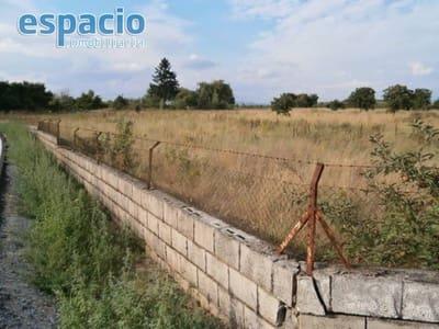 Bauplatz zu verkaufen in Carracedelo - 28.000 € (Ref: 2733925)