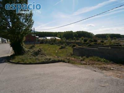 Terrain à Bâtir à vendre à Bembibre - 24 000 € (Ref: 2733927)