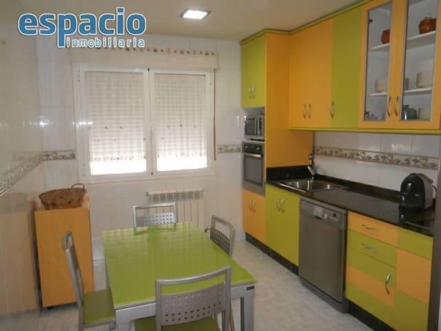 4 soverom Rekkehus til salgs i Cortiguera med garasje - € 160 000 (Ref: 2735716)