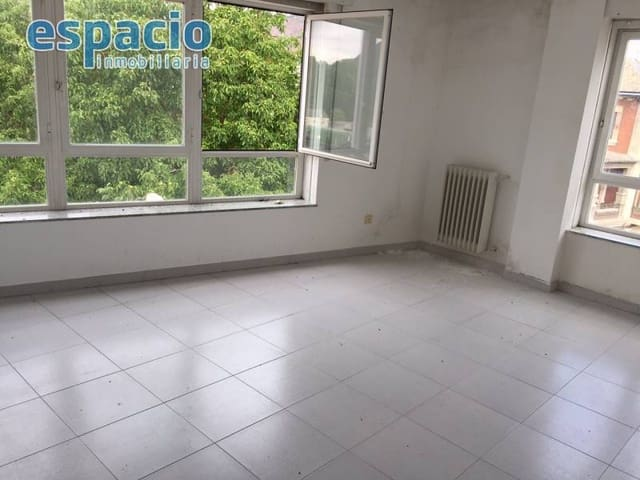 3 sypialnia Mieszkanie na sprzedaż w Toral de los Vados - 67 400 € (Ref: 2735722)