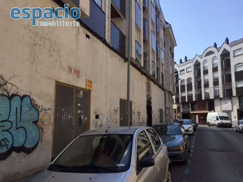 Komercyjne na sprzedaż w Ponferrada - 66 000 € (Ref: 3604492)