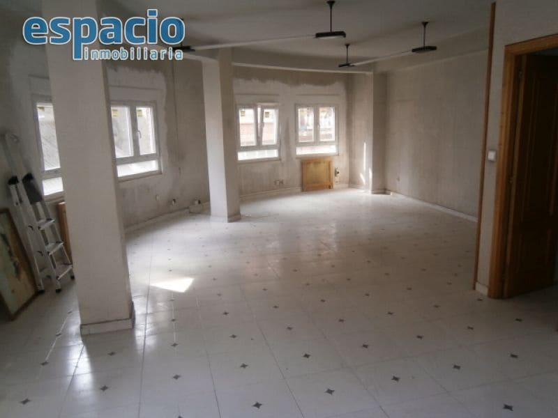 Kantoor te huur in Ponferrada - € 180 (Ref: 3604500)